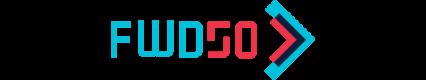 FWD50