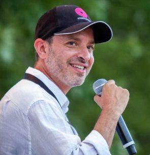 Philippe Telio