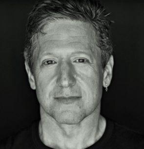 Andy Nulman