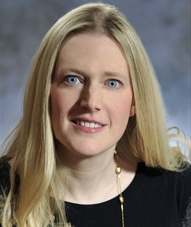 Dr. Ailish Campbell
