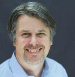 Craig Szelestowski