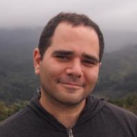 Diego Lapiduz